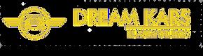 dream kars logo final.png
