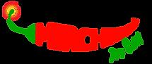 RadioMirchi-logo.png