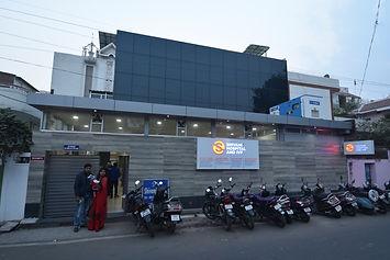 Shiavni_hospital_kanpur.JPG