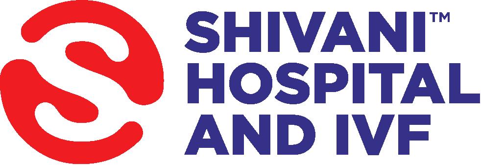 shivani-hospital-and-ivf