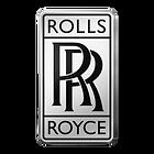 rolls_royce_PNG34.png