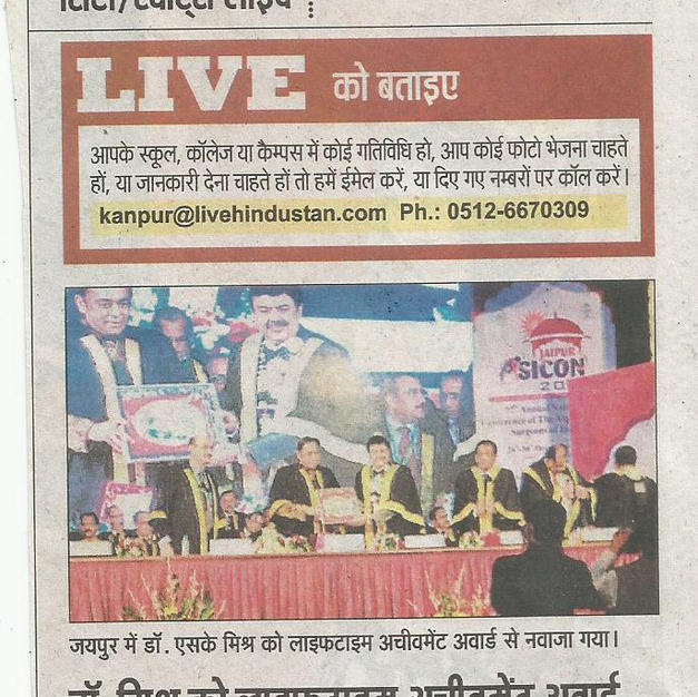 ASI Betadine award News Cutting2.jpg