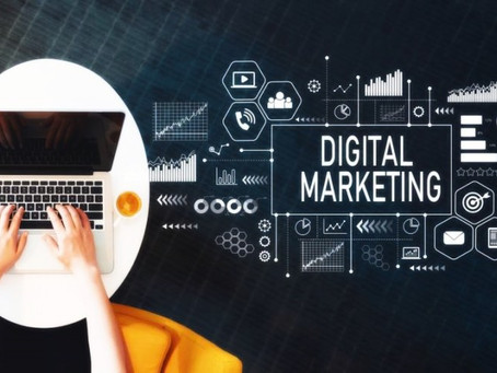 Are You Running a Digital Marketing Agency?