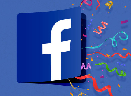 7 Facebook Features That Every User Should Know !