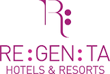 logo-right-side.png