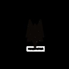 Meagarwalyash_logo.png