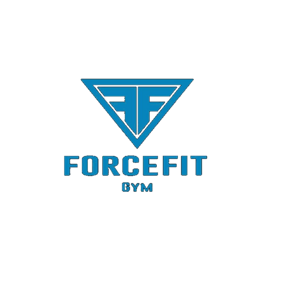FORCEFITGYMORIGINAL.PNG