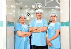 best-hospital-kanpur