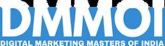 DMMOI-Logo.png