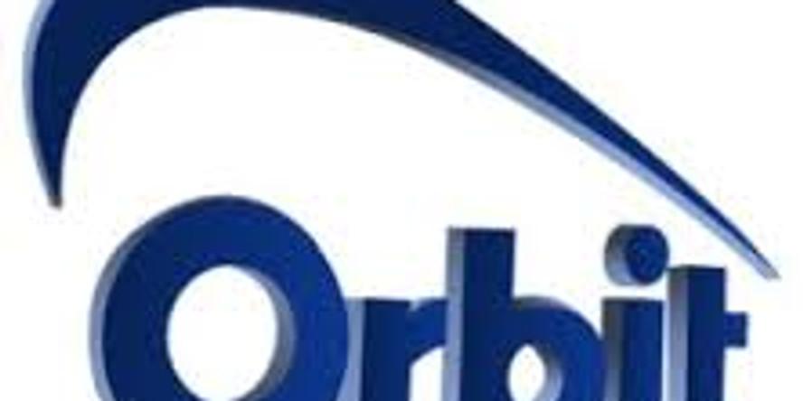 INTERVIEW ON ORBIT TV