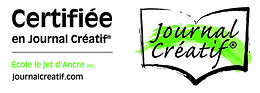 Logo_CertifiÇe en JC_FÇm.coul_2018.jpg