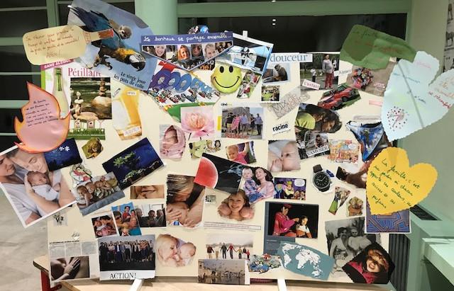 Idées créatives pour petits et grands partages en famille et/ou entre amis