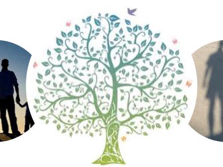 Bulles de parents : thérapie créative pour voyager au coeur de votre parentalité