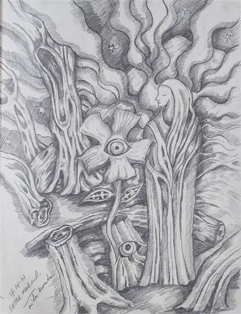 drawings journal entries 160