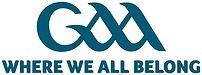GAA logo 2020.jpg