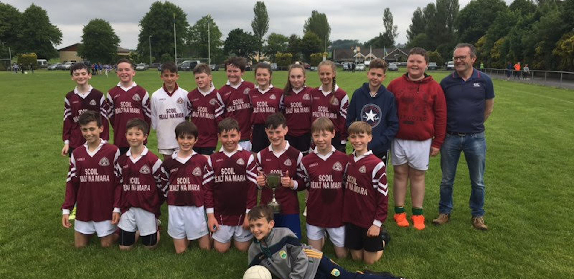 National school Mid Kerry win 2018.JPG