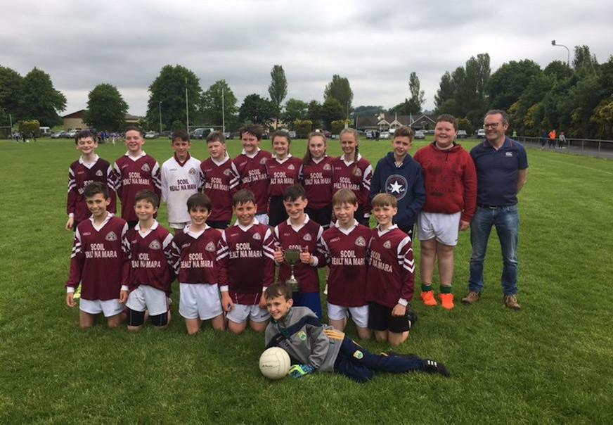 National school Mid Kerry win 2018.JPG