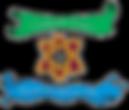 Cromane GAA transparent (1).png