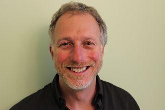 Gregg Stoller BCBA Supervisor