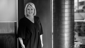 Retail reinvention in today's retail climate: Q&A with Juanita from RetailX