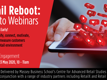 Retail Reboot: How to Webinar 3