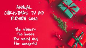 The Christmas Edit | Northern Hemisphere (the big guns!)