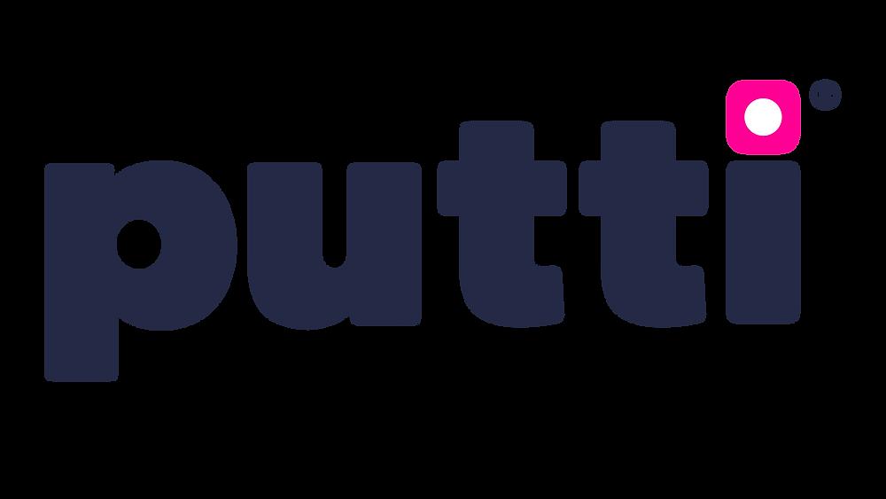 www.puttiapps.com