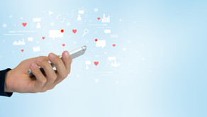 6 ways retailers can ensure social distancing with queuing and appointment booking software