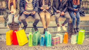 The mobile app drives the engagement that retailers desire the most
