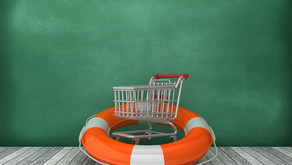 6 predictions for retail and shopper behaviour based on past crises