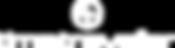 Logga_symbol_liten_ovanför_vit.png