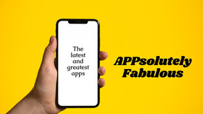 APPsolutely Fabulous