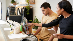Now is the time to simplify promotional and product merchandising and save money