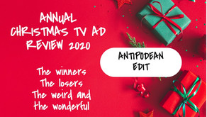 Christmas Edit 2020 | The Antipodeans