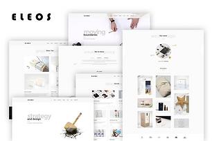 Südgraf Webdesign Preise Premium Webdesign