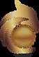 Thomas Flath SportpsychologeCoaching Logo