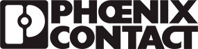 Phoenix_Contact_Logo.svg.jpg