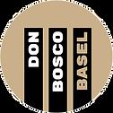 don_bosco_basel_logo_edited.png