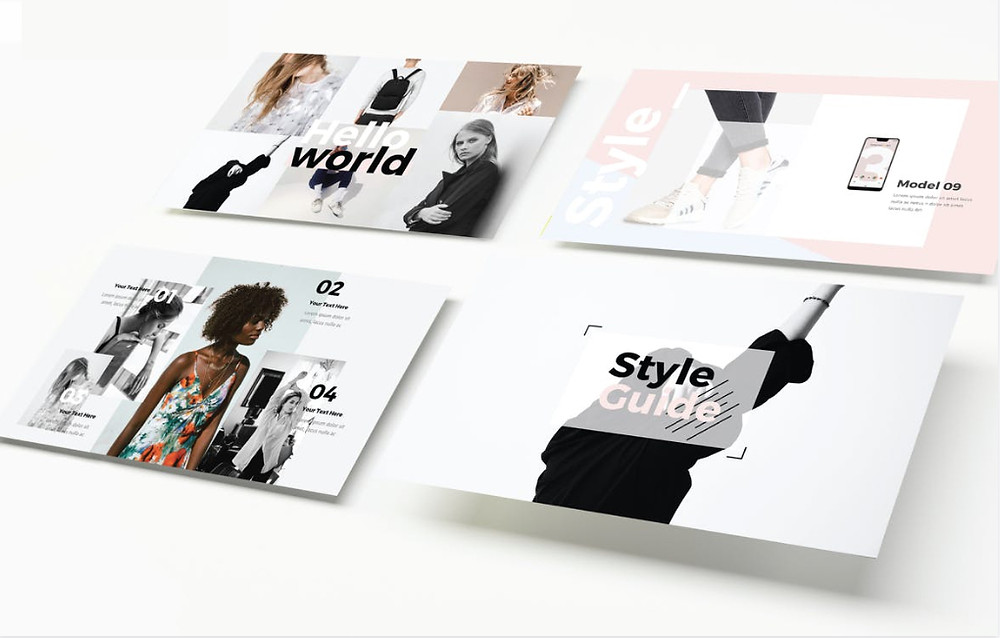 grafikdesign Webdesign Köln Corporate Design