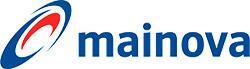 1200px-Mainova_Logo_2010.jpg