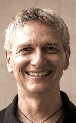 Thomas Flath: Thomas Flath Sportpsychologe Fussball Coaching Training Potentialentwicklung Kognition Sportpsychologie NLP Entwicklung Lernen Gehirnforschung Neuroplastizizät