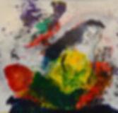 Meerjungfrau-mit-Kind1.jpg