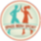 Spass beim Sport - Antje Pallenberg - Pesonal- und Gruppentraining