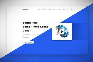Südgraf Webdesign Preise 5 Seiten Webdesign