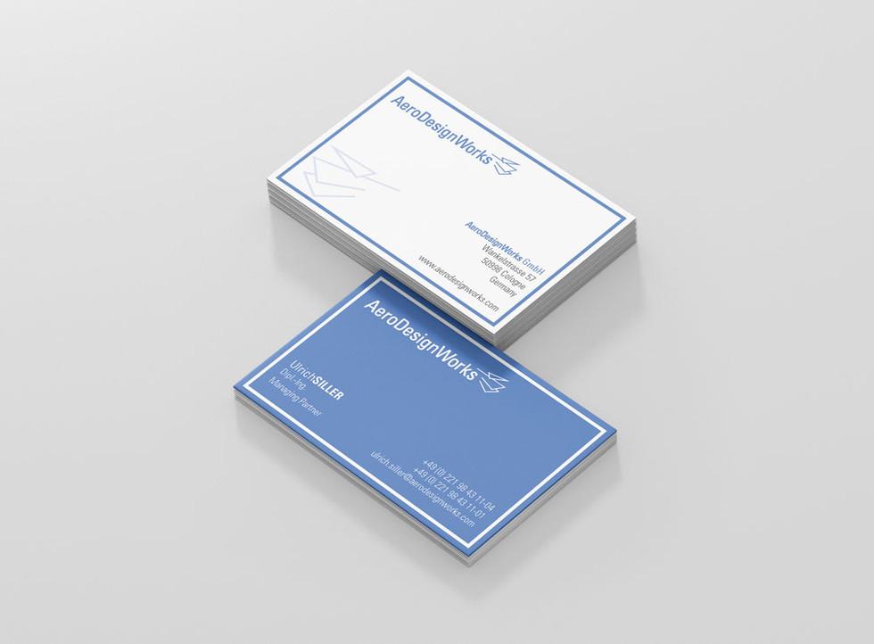 Südgraf_Packaging, WiX,Grafikdesign, Webdesign, Logodesign, Freelance Webdesigner, Freelancer, Logodesign, Südgraf, Visitenkarten, Geschäftsausstattung, Corporate Design, Imagebroschüre, Flyer PRINTMEDIENAnzeigen, Plakate, Poster, Postkarten, Imagebroschüren, Produktbroschüren, Geschäftsberichte, Flyer, Kundenmagazine, Werbeanzeigen, Firmenausstattung, Geschäftsausstattung, Formulare, Einladungen, Grußkarten, Speisekarten, Bewerbungsunterlagen, CD-Cover,  DVD-Cover, cd booklet Folder, Werbeartikel, Vektorisierung, Grafiker, Grafik Design Grafikdesign Köln freelancer Partyflyer Eventflyer Terminflyer Broschüre webdesign, Merchandise, Tourposter, veranstaltungsplakat, Logo, logo, logo, Werbeanzeigen, werbeanzeigen werbeanzeigen, speisekarten speisekarten, AUSSENWERBUNG: Blow-Up, Werbetransparent, Firmenschild, Leuchtschild CORPORATE DESIGN: Firmenzeichen, Markenzeichen, Produktmarke, Slogan/Claim, Bildkonzept, Materialkonzept EDITORIAL DESIGN: Buch, Einband, Inhalt, Gestaltungskonzept, Titelseite, Umschlag GELÄNDE, STADTRAUM: Bauschild, Projekttafel, Bauzaun, Fahne/Flagge, Schau-/Orientierungstafel, Werbebanner, Transparent GESCHÄFTSAUSSTATTUNG: Briefbogen, Briefhülle/Umschlag, Firmenstempel, Adressaufkleber, Visitenkarte, Design Manual GRAFISCHE DARSTELLUNGEN: Icon, Infografik, Diagramm, Piktogramm KATALOGE UND PROSPEKTE: Faltblatt, Faltprospekt, Flyer, Handzettel, Katalog, Broschüre, Speisekarte PACKUNG, PRODUKTAUSSTATTUNG, PRODUKTINFORMATION: Anhänger, Etikett, Label, Banderole, Bedienungsanleitung, Beipackzettel, Booklet (CD, DVD, VIDEO, AUDIO), Display, Aufsteller, Einleger, Roll Ups, Messestand PLAKATMEDIEN: Citylight-Poster, Megalight-Poster, Eindruckposter, Rahmenplakat, Großflächenplakat, Plakate aller Art VERKEHRSMITTEL: Fahrzeugbeschriftung, öffentlicher Nahverkehr, Traffic-Banner, Traffic-Board, Deckflächenplakat, Seitenscheibenbanner VERPACKUNG: Blisterpackung, Produktverpackung, Tasche, Beutel, Tüte, Umverpackung, Karton, FaltschachtelWERBUNG PRINT: Anze