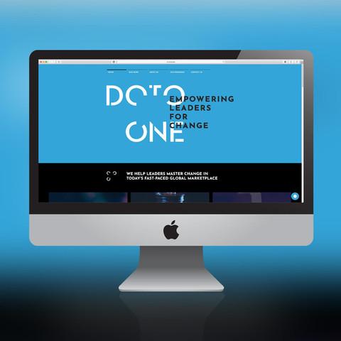 DOTO.ONE - UNTERNEHMENSBERATUNG
