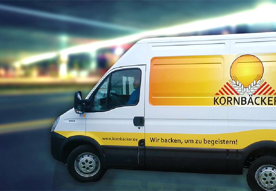 kornbäcker_jobs_auslieferungsfahrer.jpg