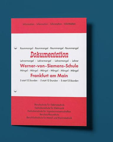 historie_Dokumentation-Broschüre.jpg