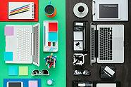 Südgraf Webdesign und Homepages: Ihr Projekt in 7 Schritten: Schritt 1: Analyse