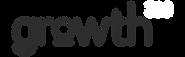 logo_growth_360_ru_Zeichenfläche 1.png